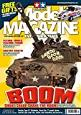 Tamiya Model Magazine International -  Doolittle Media Ltd