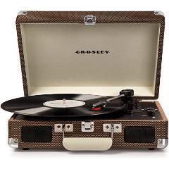 CROSLEY CR8005D-TW