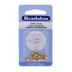 Beadalon 349A-010