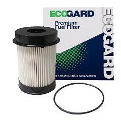 EcoGard XF10309