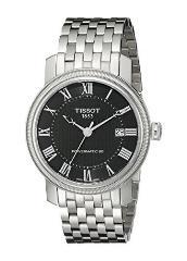 Tissot T0974071105300