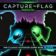 Capture the Flag REDUX, LLC JB-ZJDF-9P6C