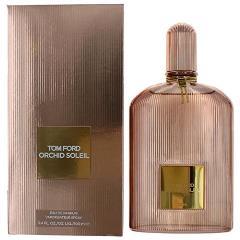 Tom Ford 293608