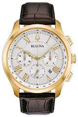 Bulova 97B169