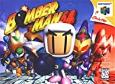 Bomberman 64 -  Nintendo