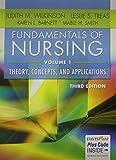 Pkg: Fund of Nsg Vol. 1 & 2 3e & RN Skills Videos DVD 3e & Tabers 22e & Vallerand Drug Guide 14e