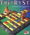 TriTryst -  Virgin Interactive