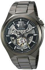 Bulova 98A179