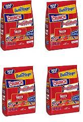Nestle BHBUST051718A1459