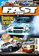 Fast Car -  Kelsey Publishing Ltd