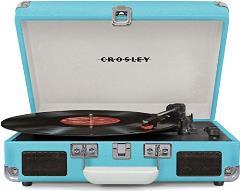 CROSLEY CR8005D-TU