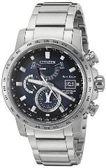 Citizen AT9070-51L