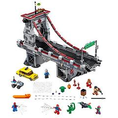 LEGO 6137826
