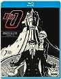 Big O/ [Blu-ray]