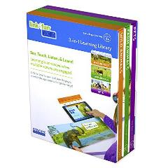 STAGES LEARNING MATERIALS SLM1051