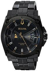 Bulova 98B295