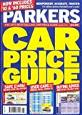 Parkers Car Price Guide -  Bauer Consumer Media Ltd
