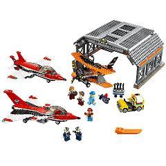 LEGO 60103