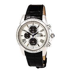 Seiko Watch Corporation SSC311
