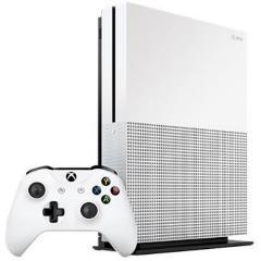 Microsoft ZQ9-00028