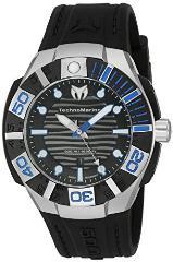 Swiss Watch International TM-515011