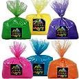 Color Blaze Supply/Wholesale Color Powder 43209-57110