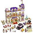 LEGO 6099668