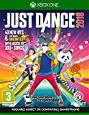 Just Dance 2018 (Xbox One) (UK IMPORT) -  by Ubisoft