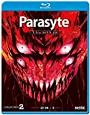 Parasyte - Maxim 2/ [Blu-ray]