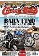Classic Bike -  Bauer Consumer Media Ltd