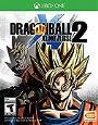 Bandai Namco Games Amer 22027