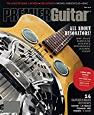 Premier Guitar -  Gearhead Communications Llc