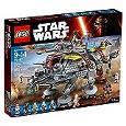 LEGO 6136720