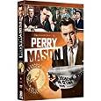 PERRY MASON:FIRST SEASON VOL 2 -  DVD, Rated PG-13