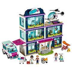 Lego 89811030018