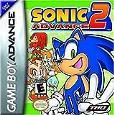 """Sega of America, Inc."" 785138321431"