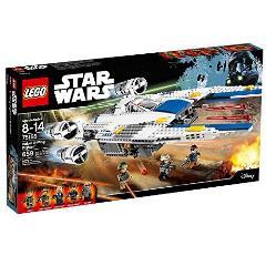 Lego 89811250018