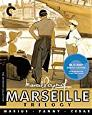 Criterion Collection 2776