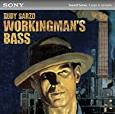 Rudy Sarzo: Workingman's Bass [Download] -  Sony Creative Software