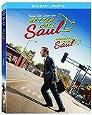 Better Call Saul: Season 2 -  Blu-ray, Rated PG-13, Bob Odenkirk