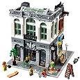 LEGO 6135654