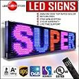 LED Super Store Corp. 320_RBP_1x3_IR_1F