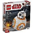 Lego 0067341926760