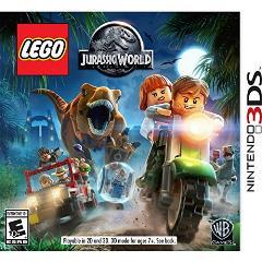 WB Games 1000565189