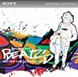 Backpacker Beats: Hip-Hop Construction Kit [Download] -  Sony Creative Software