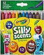 Crayola 529612