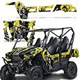 Wholesale Decals KAW-TERYX4-800-REAP-V2-Y