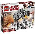 Lego 0067341926762
