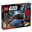 LEGO 6136718
