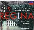 Blitzstein: Regina -  Decca4